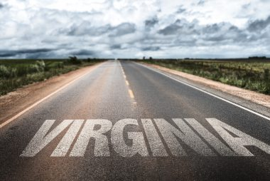 Why Virginia Should be Your Next Family Vacation Destination in the US