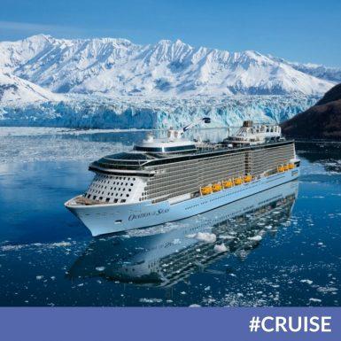 The 2021 Alaska Cruise Season May Still Be Saved