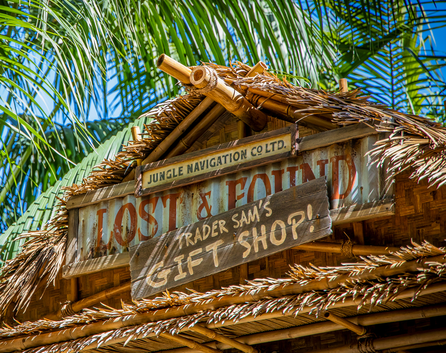 New Jungle Cruise Experience Opens July 16th at Disneyland - New Details Revealed!