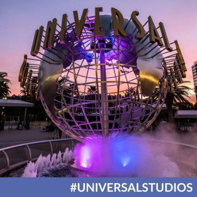 Universal Studios Hollywood To End Temperature Checks