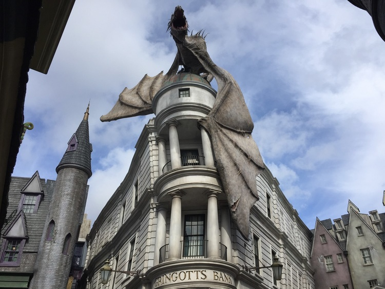 Harry_Potter_and_the_Escape_from_Gringotts