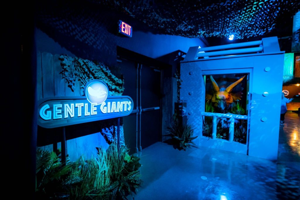 Jurassic-World-Tribute-Store-Gentle Giants
