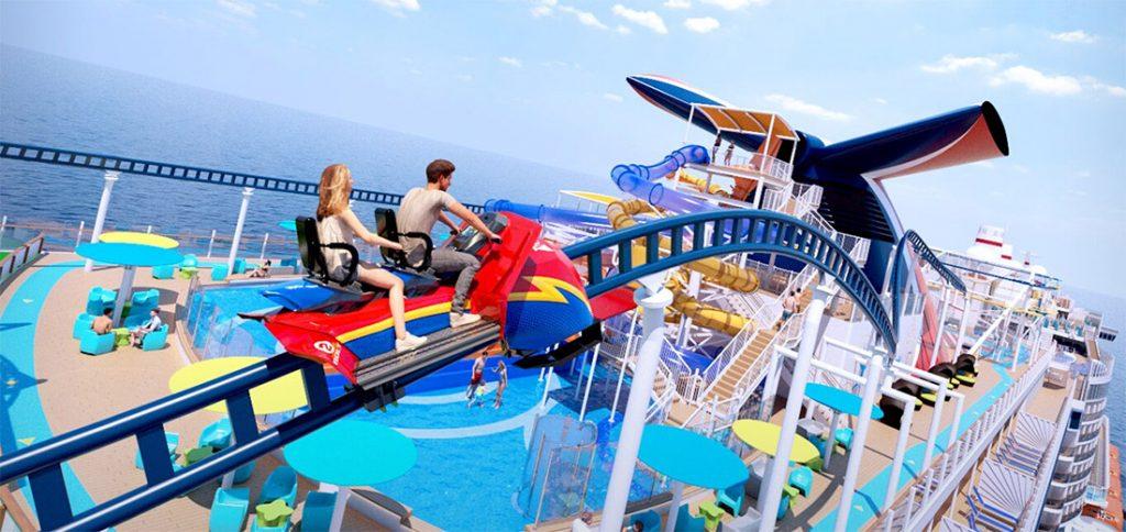 bolt-cruise-coaster-CCL
