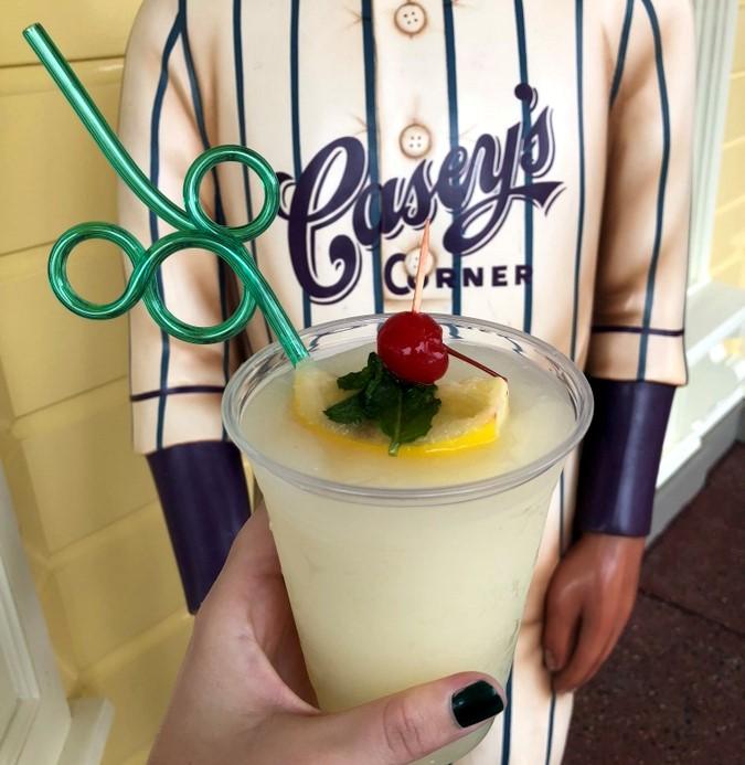 caseys-corner-frozen-mint-julep-slushy