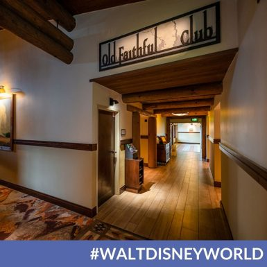Club Level Lounges & Rooms Get a Reopening Date at Walt Disney World Resorts