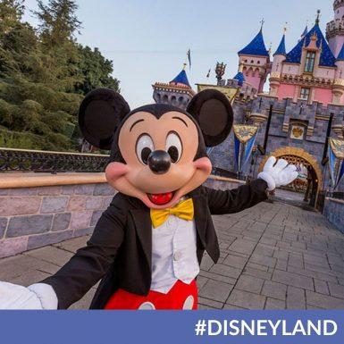California to End Mask Mandate. Will Universal Studios Hollywood & Disneyland Do the Same?