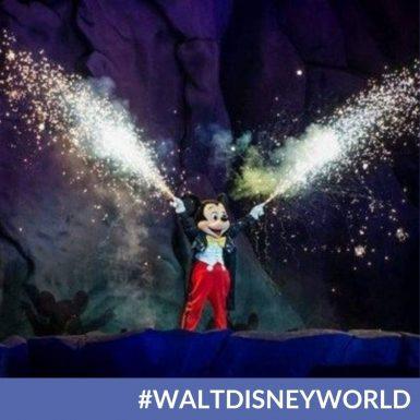 Will Fantasmic Reopen at Disney's Hollywood Studios Soon? Will Fantasmic Reopen at Disney's Hollywood Studios Soon?