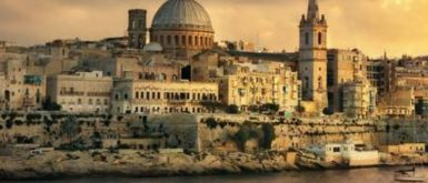 Malta has revised its safe traveler's list to now include visitors from38 US states along with Washington DC and Puerto Rico.