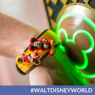 Is FastPass+ Really Returning to Walt Disney World. Kiosks Updates at the Parks!