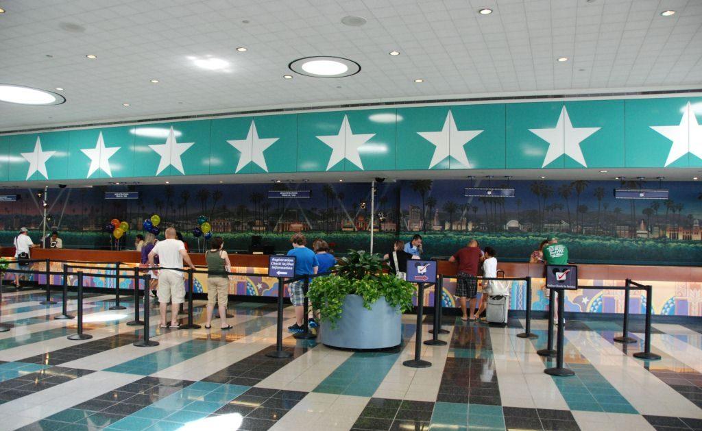 All-star-movies-cinema-hall-lobby