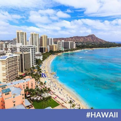 Your Next Trip To Hawaii Might Be A Little More Expensive Because Of Maui's Tourist Tax
