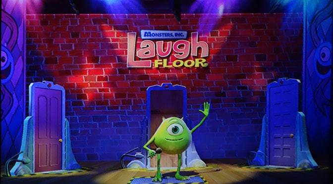 Monsters-inc-laugh-floor-comedy-club
