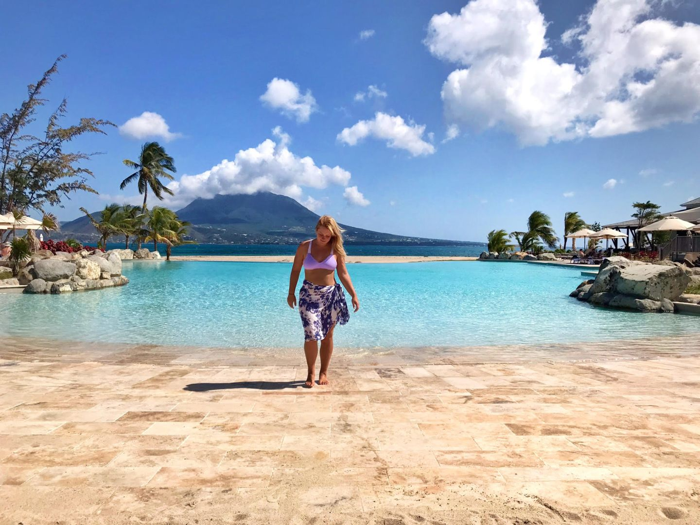 Here's What You Need To Know Before Visiting St. Kitts And Nevis This Year