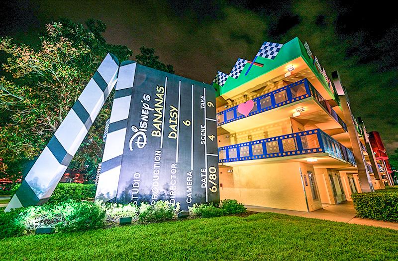 all-star-movies-hotel-disney-world