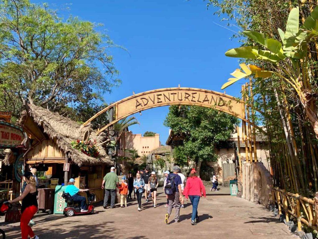 new-adventureland-sign-entranceway-disneyland-park-may-2019