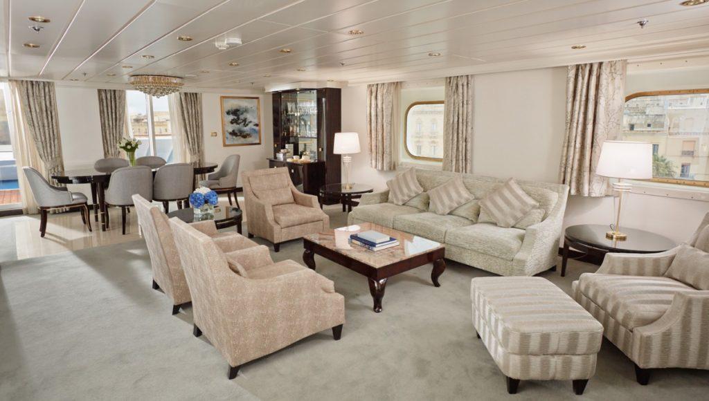 regent-seven-seas-mariner-master suite