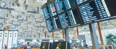The White House Keeping Travel Restrictions In Place Due To Delta Variant