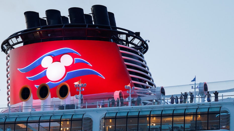 Here's What You Need To Know About Disney Cruises' New Requirements