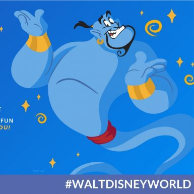 Critics Sound Off: Here's What People Really Think About Disney's New Genie App