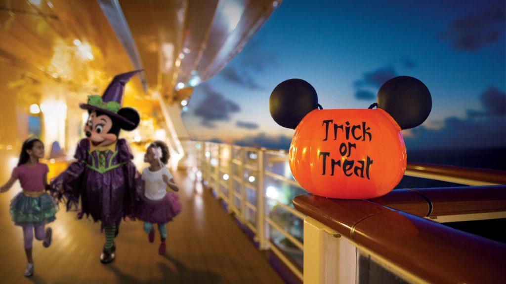 DCL-Halloween-on-the-High-Seas