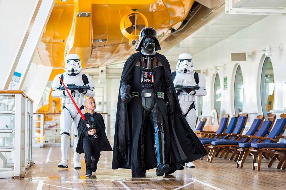 Star-Wars-Day-at-Sea