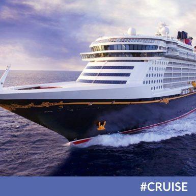 Disney Cruise Line's Dining Rotations Now On Navigator App