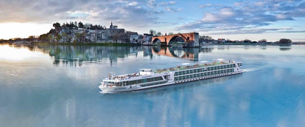 france-river-cruises