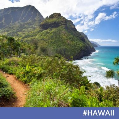 Hawaii Looking To Add More Restrictions as COVID-19 Cases Continue To Rise