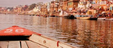 India Soon to Reopen to International Tourists