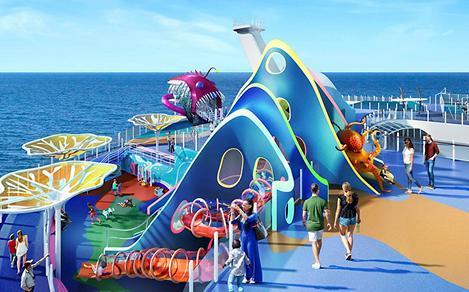 wonder-of-the-seas-playscap