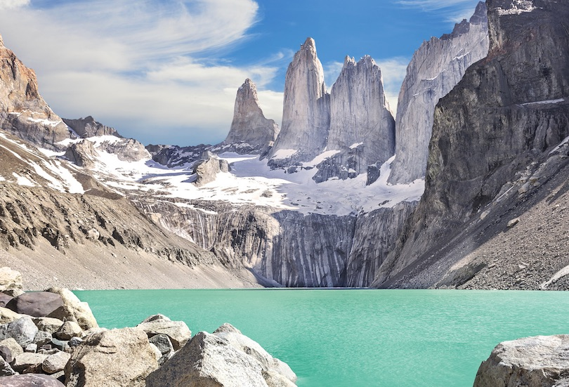 Chile To No Longer Require Tourists To Quarantine In Updated COVID-19 Protocol